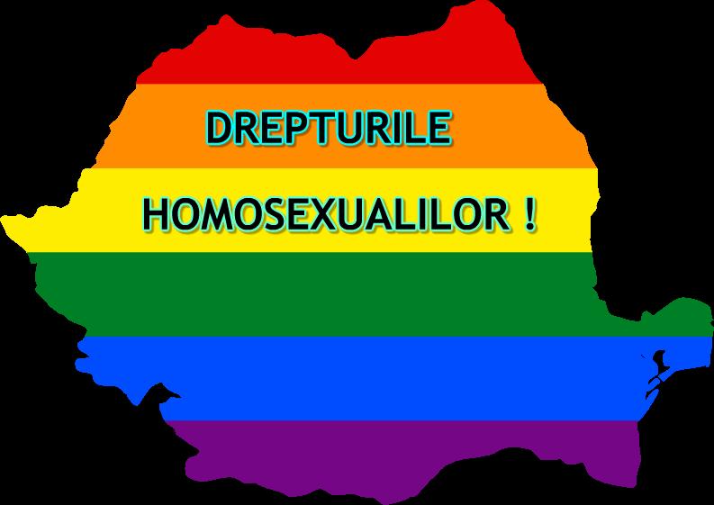 Deviatii sexuale definitie