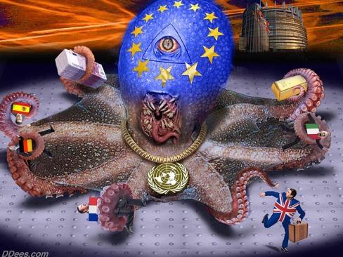 Imagini pentru globalism european