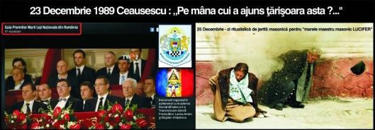 Imagini pentru Distrugerea României la ordinul illuminatilor